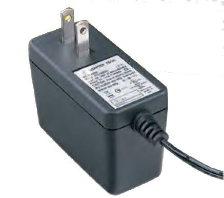 Adapter-12W-Wall