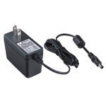 Adapter-18W-Change
