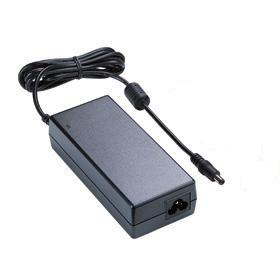 Adapter-90W-Small